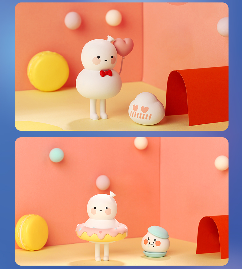 bobo详情_08.jpg