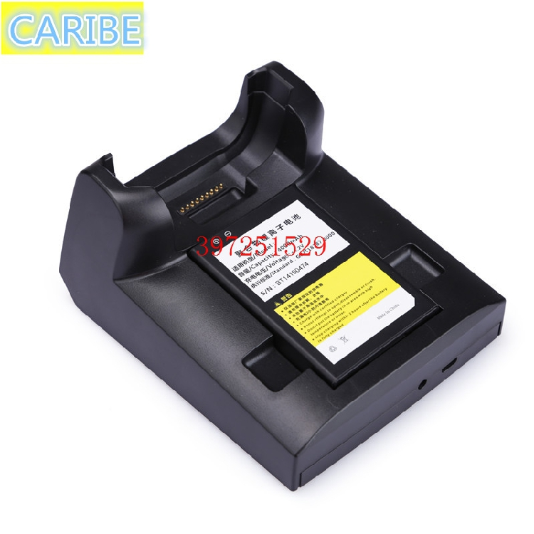 Android pda scanner scenic ticket handheld ticket machine WiFi 4G  one-dimensional two-dimensional sweep code terminal