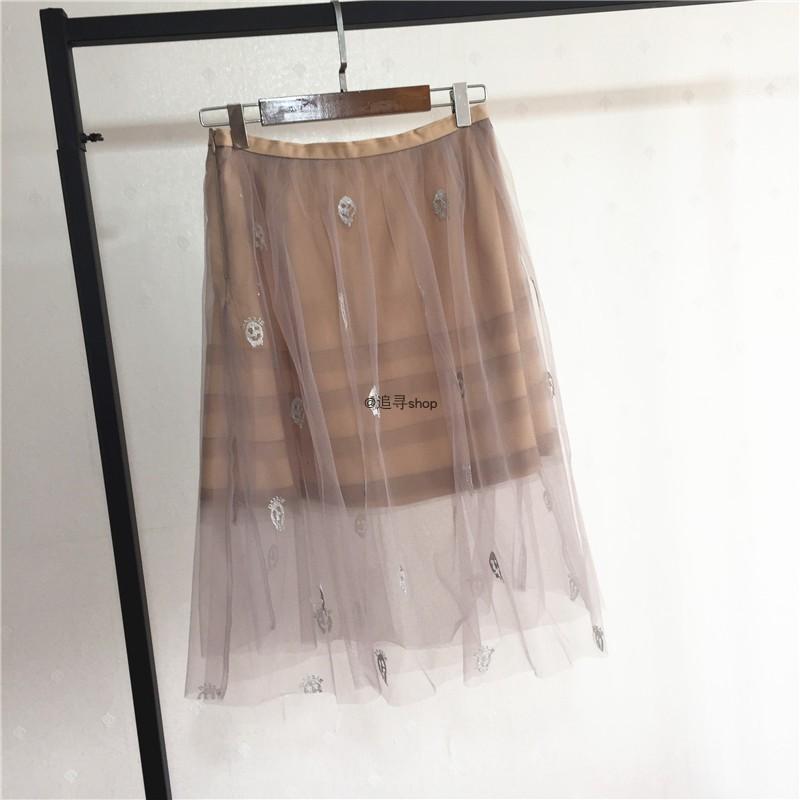 竹纤维宝宝方巾 婴儿毛巾70%竹抗菌20*20