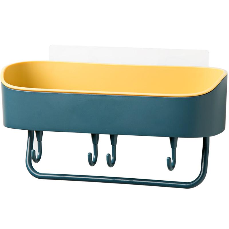 居家居用品家用小东西生活日用品浴室卫生间用具厨房小百货住宿舍