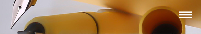 鋼筆英雄牌鋼筆359新磨砂正姿練字專用銥金筆成人男女孩小學生專用硬筆可替換墨囊三年級旗艦店官方0.38定制刻字
