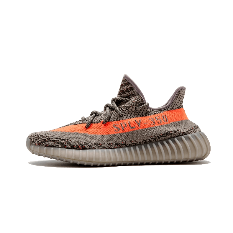 Adidas YEEZY BOOST 350 V2 BB1826 Mens Womens Sport Fashion Running Shoes  Sneakers ETADelivery