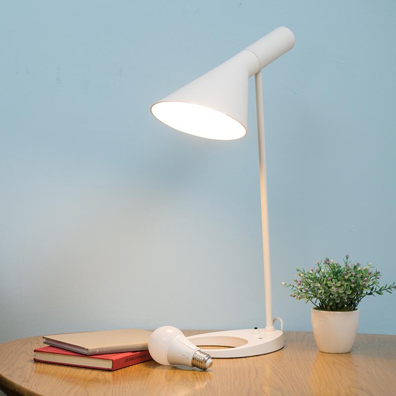 天貓精靈可控:生迪 阿里智能Led燈泡 9W功率