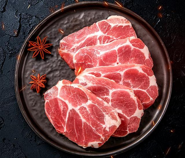 它是猪身上最好吃的肉,里脊肉都没它香