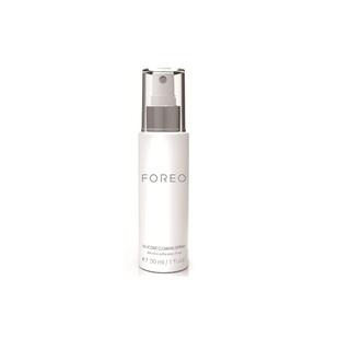 Аксессуары для косметических приборов,  FOREO 30ML прибор для чистки силиконовый чистый жидкость, цена 783 руб