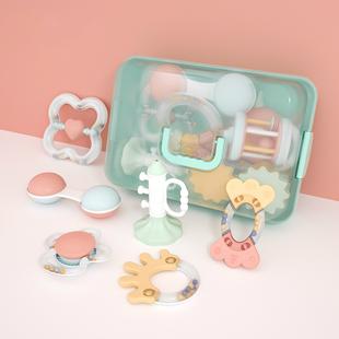 【大牌贝恩施】儿童早教故事手机玩具