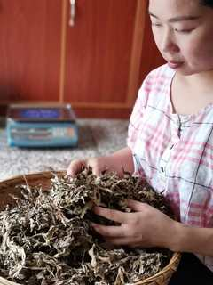 Qi Ai Ai qizhou wild grass large leaves Ai bathe their feet in infants home confinement to moisture leaves the Dragon Boat Festival