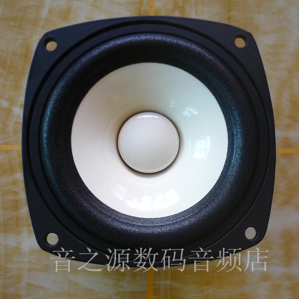 Электро-акустическое устройство Японии 4 дюймов полный частота лихорадка яд Рог большой магнит сабвуфера превосходит виагру имеются хорошие новости вандо тон летать музыка