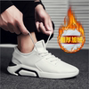 Tang/X-TANG spring and summer men's shoes tide shoes Korean version of INS super fire board shoes increased casual sports shoes