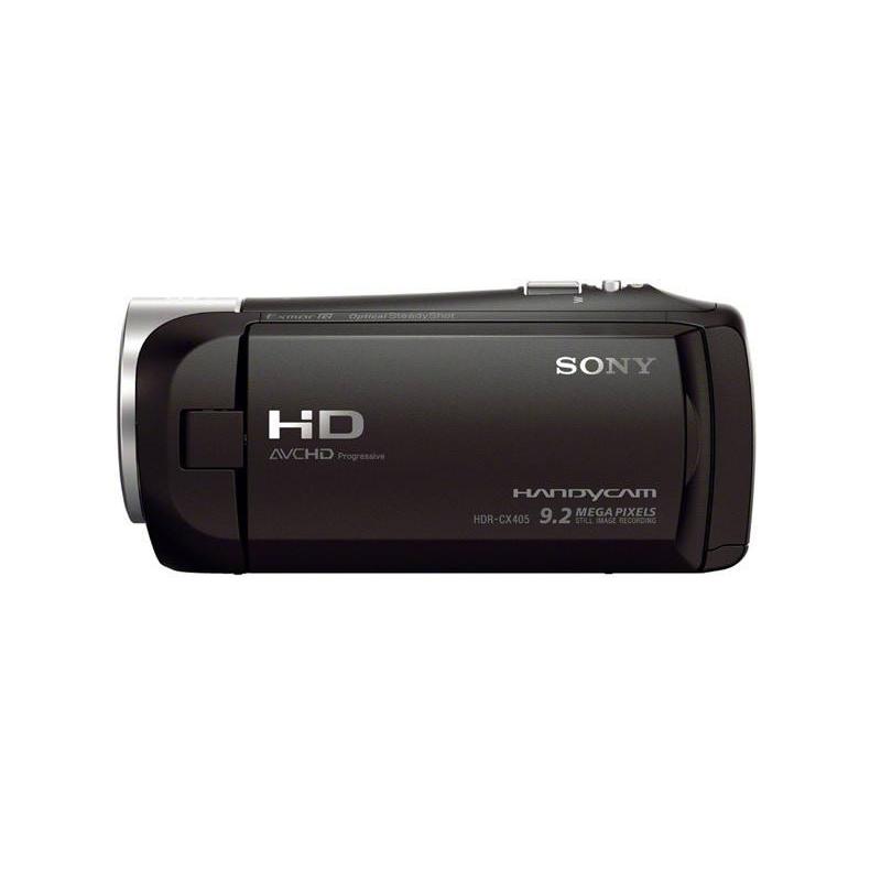 Sony/ sony HDR-CX405 hd цифровой камера машинально домой DV специальность видео машинально