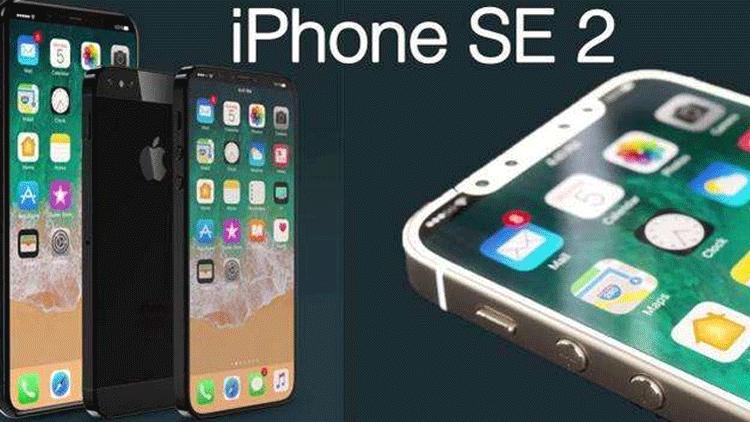 苹果新机发布会,3月27日:不见不散!