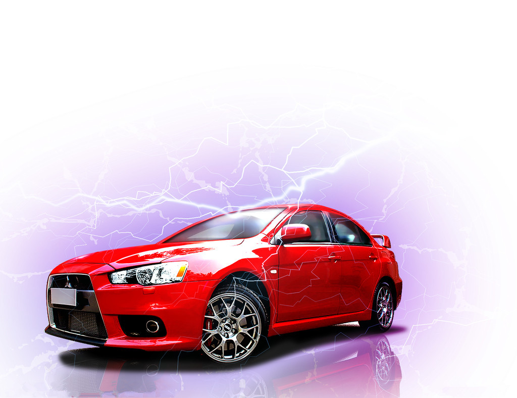 Car Color Experts Believe That In General The Light Of Bright Than Dark To Be Safe