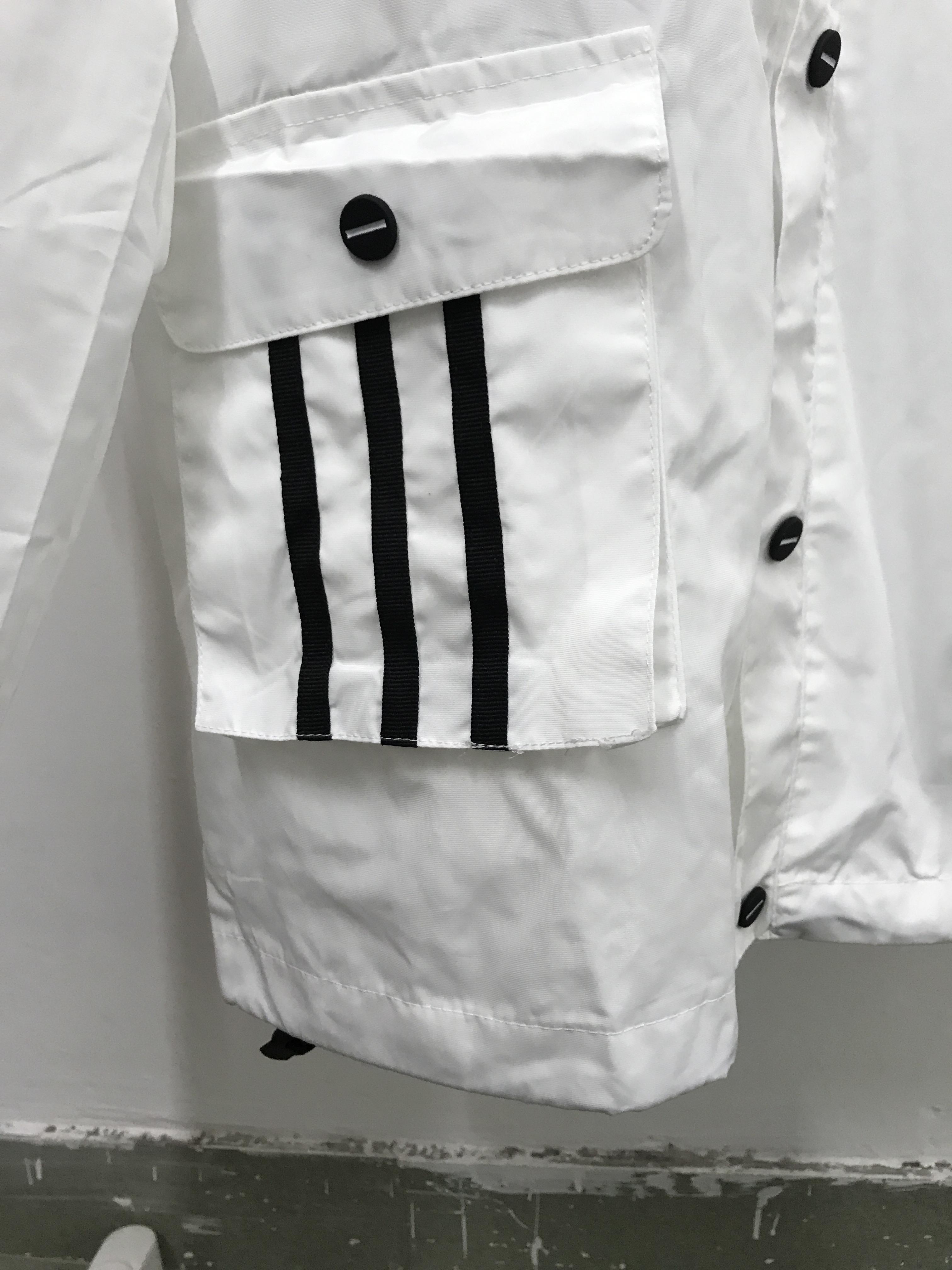 TB20XVapgNlpuFjy0FfXXX3CpXa !!2961397881 - Jacket Windbreaker Outwear Coat PTC 32