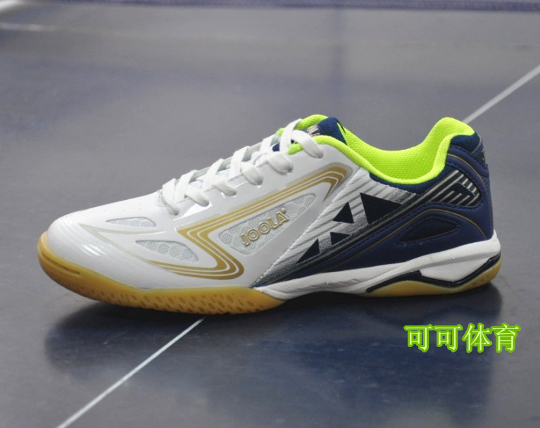 00c15c71224870 Authentic JOOLA Yura Yura pterosaur 116 table tennis shoes wear-resistant  non-slip table · Zoom · lightbox moreview · lightbox moreview · lightbox  moreview ...