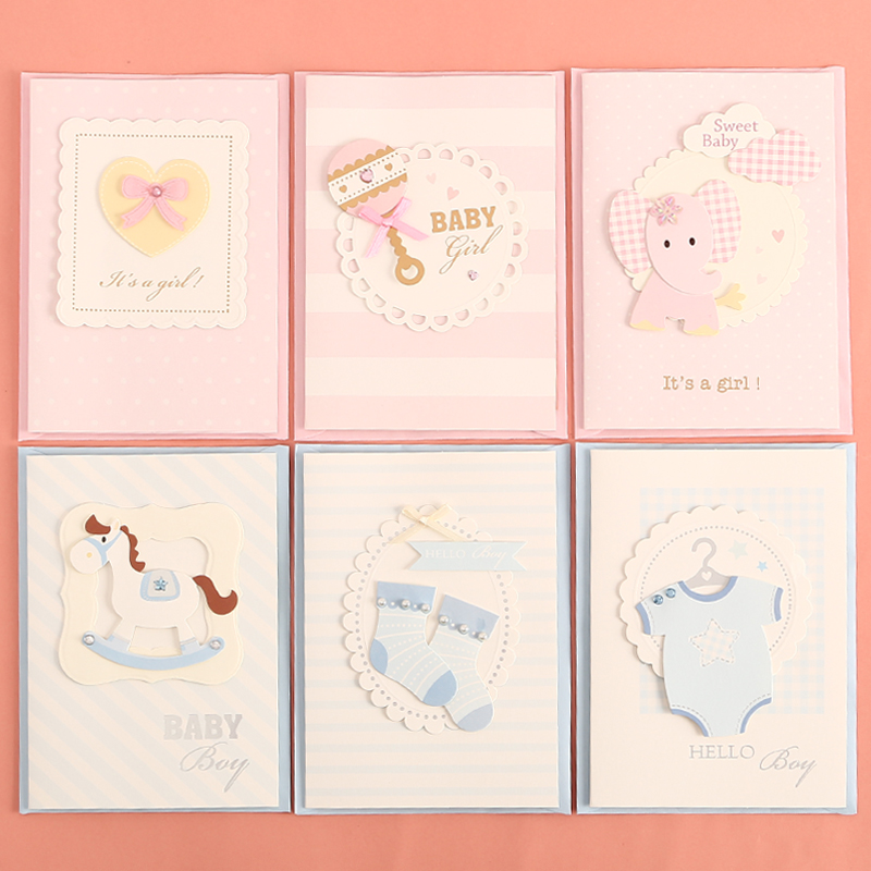 02 Set Of 6 (set Price)