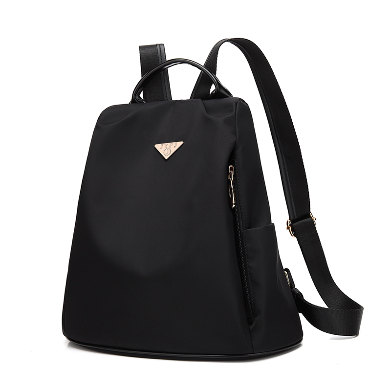 61301cf918 All Categories · Men s Clothing · Women s Clothing · Shoes · Bags ...