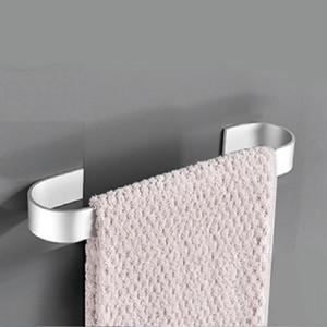 浴室置物架厕所洗手间洗漱台马桶三角收纳洗澡免打孔壁挂式卫生间