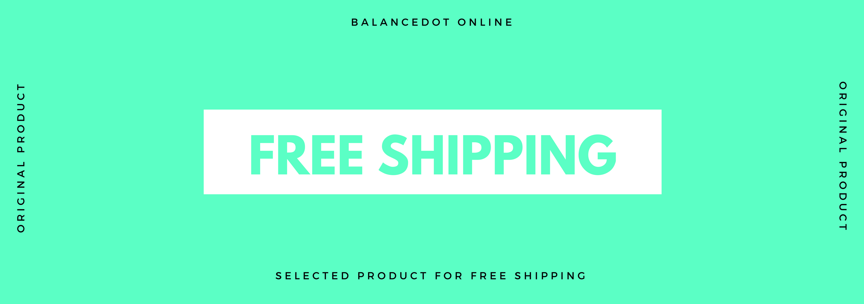FREE SHIPPING_2.png