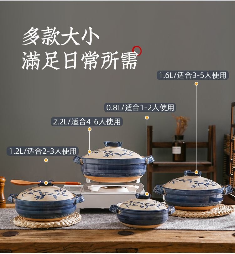 Casserole ltd. shallow expressions using ceramic saucepan soup small gas flame dry bibimbap across indicates the bridge rice such as Casserole