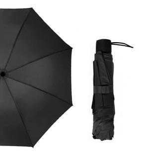 觉先生水洗棉四件套+晴雨两用雨伞+清扬洗发水2.8斤送吹风机