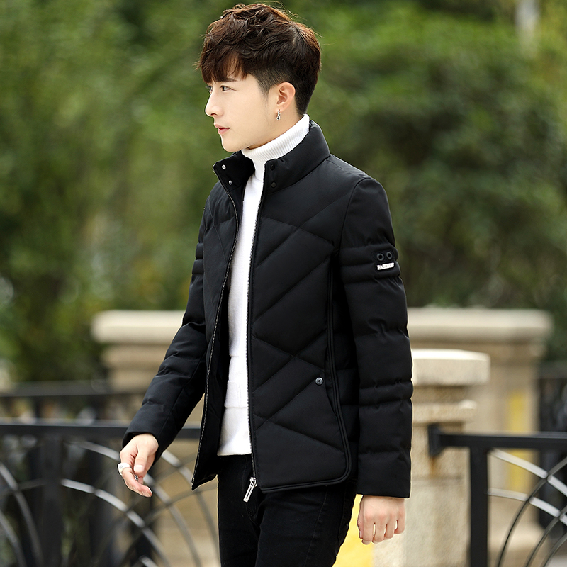 korean male hair styles usd 81 09 winter s coat cotton coat korean 4391 | TB2isufXJknBKNjSZKPXXX6OFXa !!2989701435