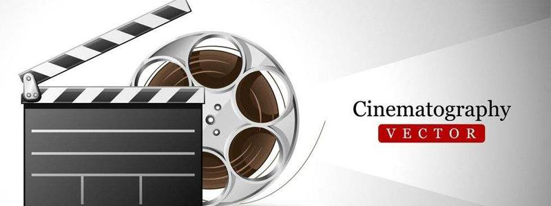 在线电影,海量高清视频免费看