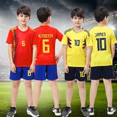 Футбольная форма 2018 национальная команда футбол