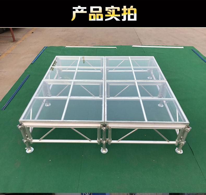 山东济宁厂家直销玻璃钢舞台婚...