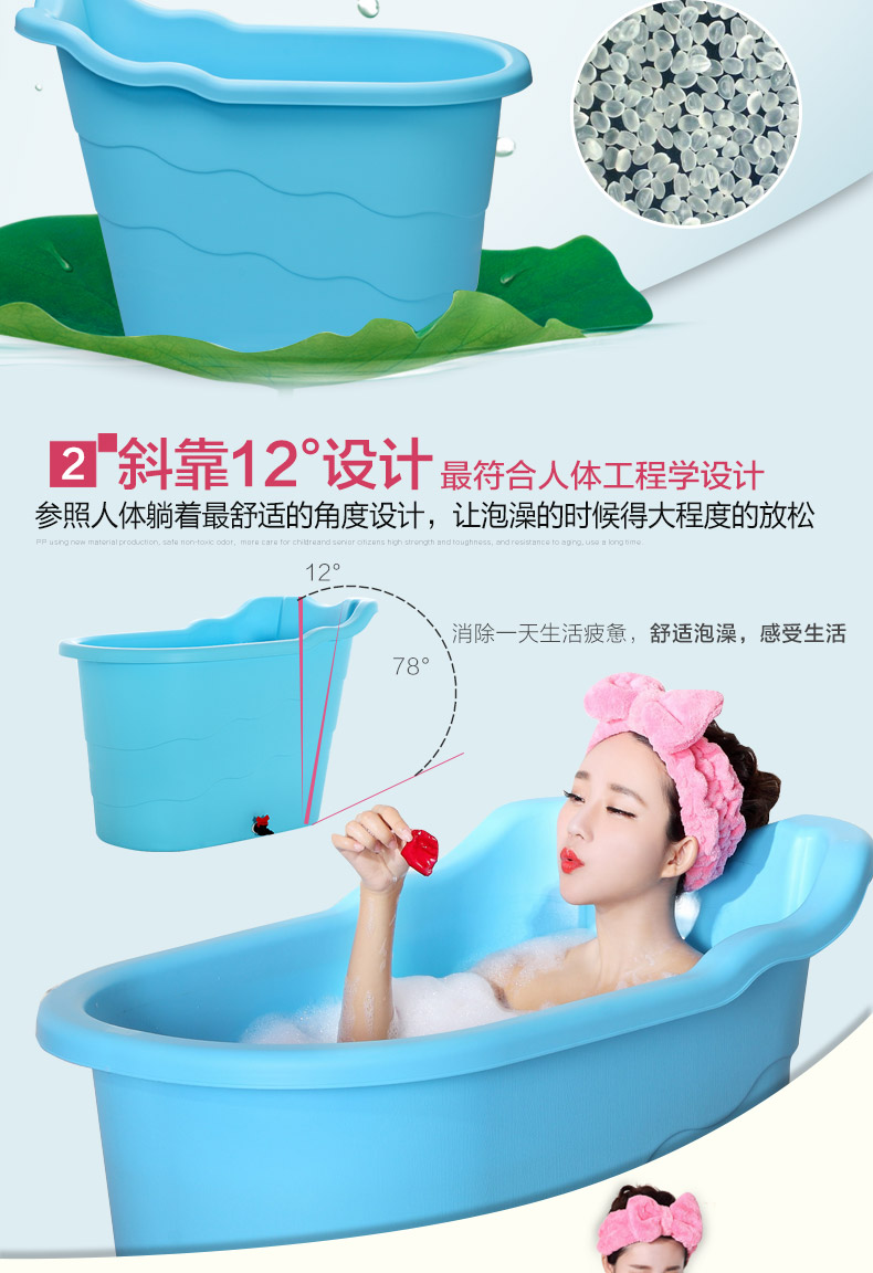 adult portable sauna bathtub with cover lazada malaysia. Black Bedroom Furniture Sets. Home Design Ideas
