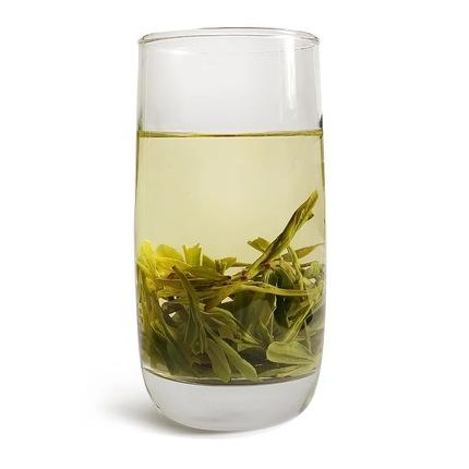 西湖龙井2018春茶雨前一级新茶绿茶250g梅家坞茶农直销浓香耐泡