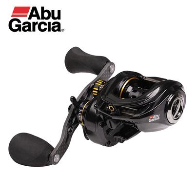 阿布全金屬水滴輪防炸線遠投輪路亞釣魚輪ALC-IB7淡海水泛用漁輪