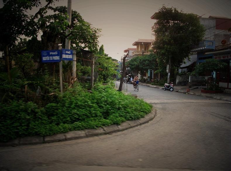 越南房子很苗条房价很高世代永久