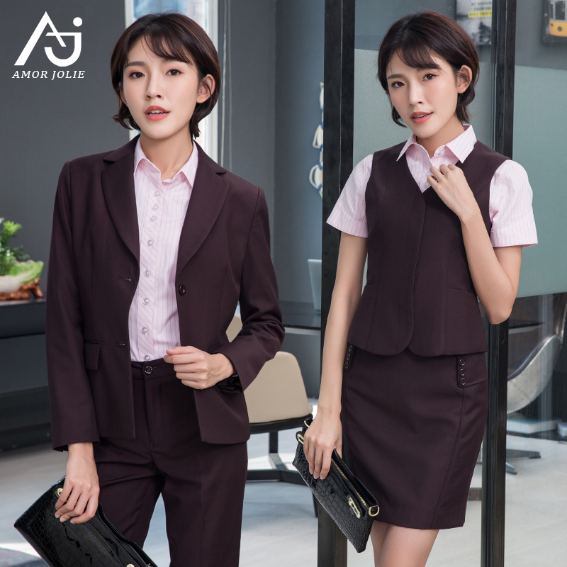 Usd 39 14 China Merchants Bank Line Clothing Women S Clothing Line