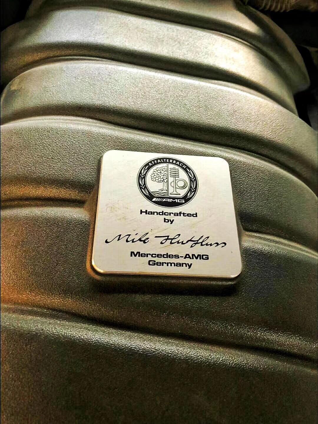 冷却液冷却液蓝宝坚尼法拉利原厂专用高性能系列详细照片