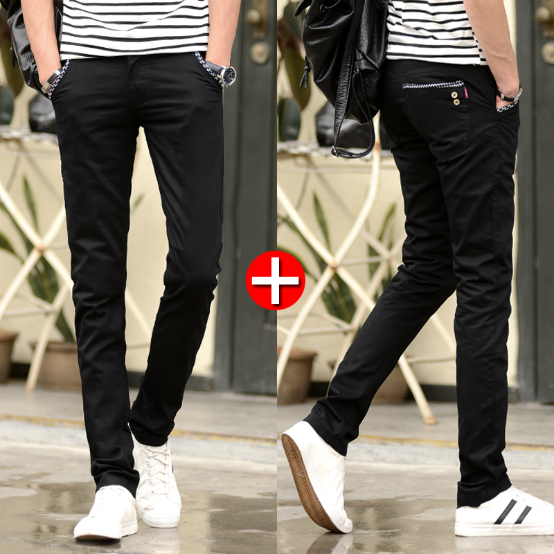 Цвет: Slim-подходят черный+тонкий черный+носки