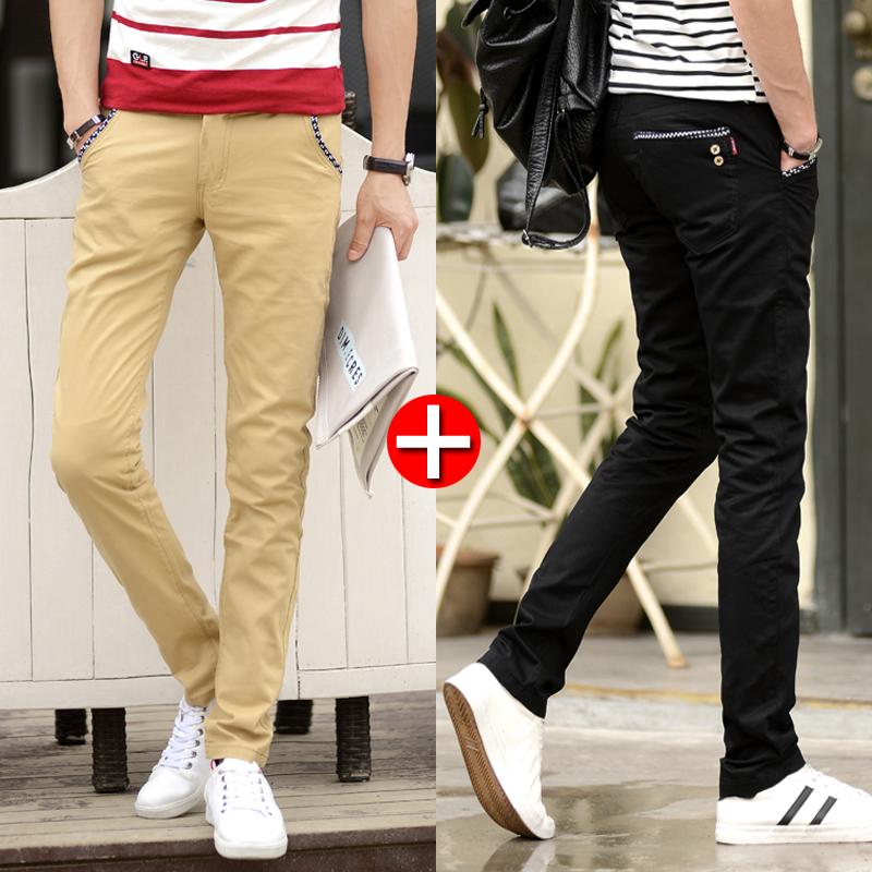 Цвет: Slim-подходят миниатюрным хаки+тонкий черный+носки