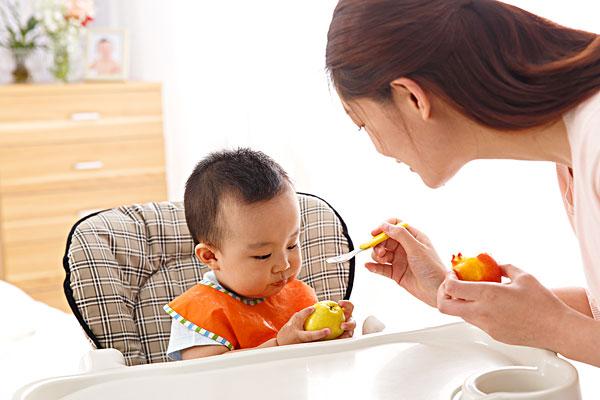 这样养孩子很容易营养不良,家长要注意!