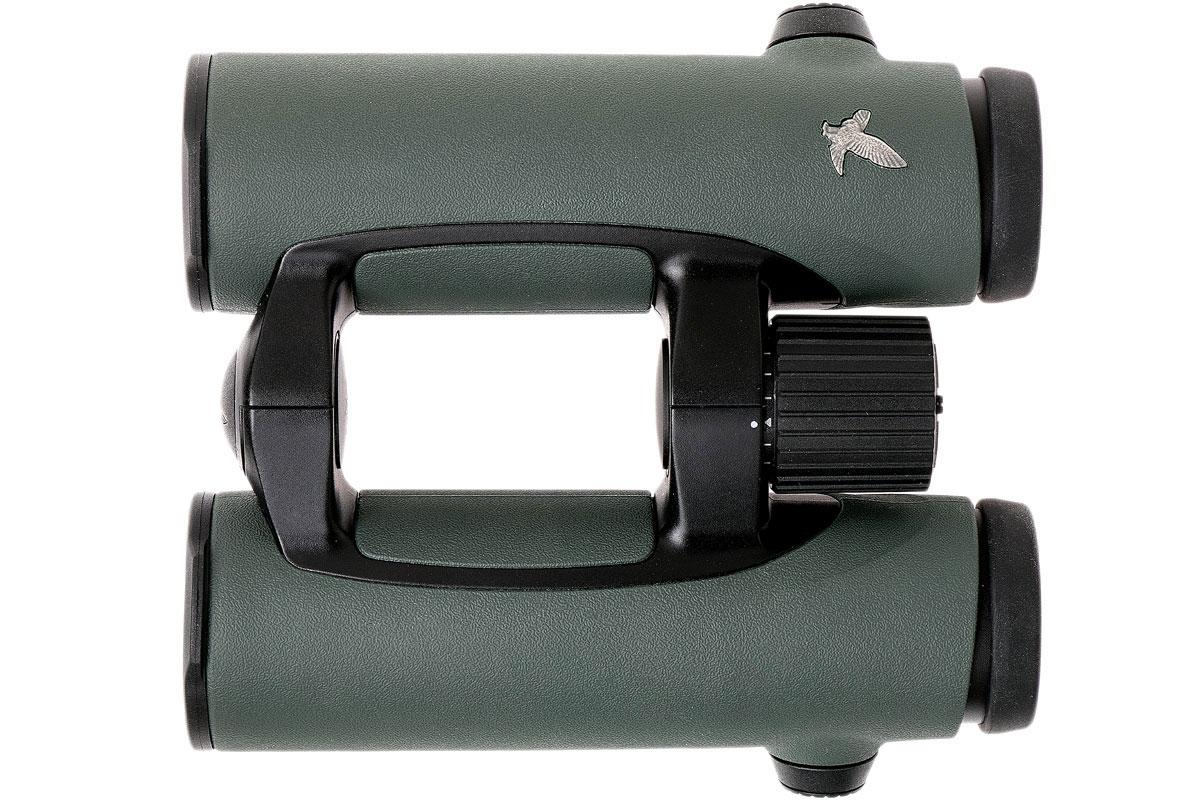 Swarovski施华洛世奇望远镜EL 8X32 W B 双筒观鸟望远镜