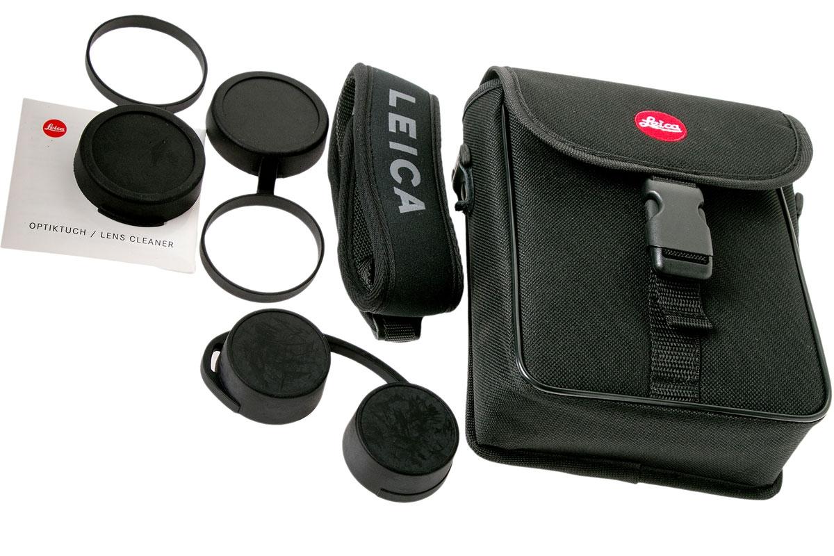德国Leica 徕卡望远镜ULTRAVID 7x42 HD-Plus 40092
