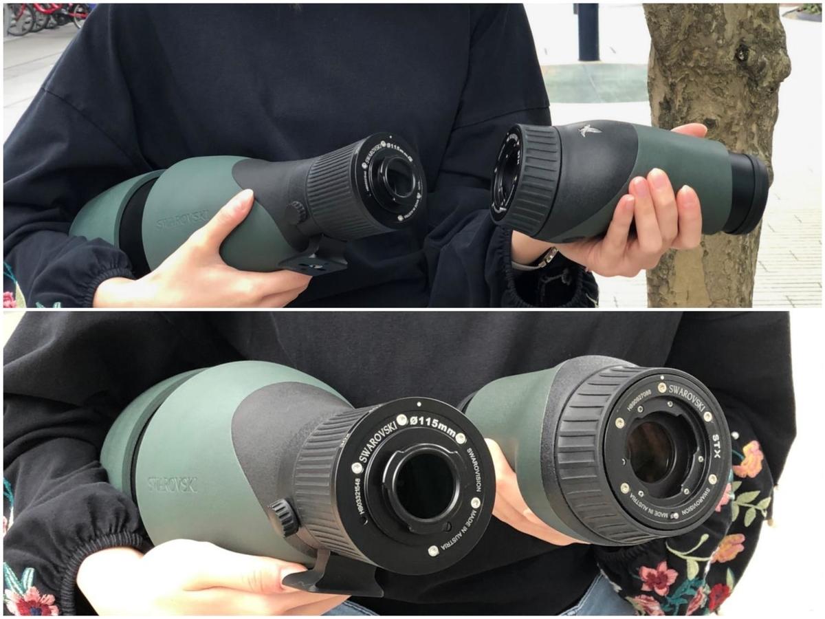 115mm-6.jpg