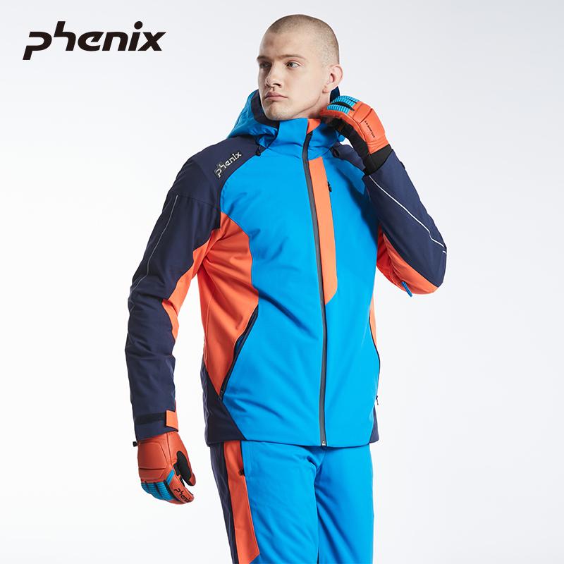 现在哪款浏览器好用_phenix菲尼克斯男款滑雪服秋冬新品防风保暖滑雪外套PC972OT03 ...