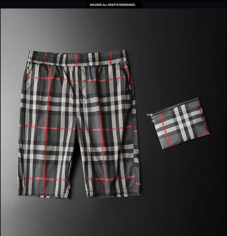 短裤版_14 (4).jpg
