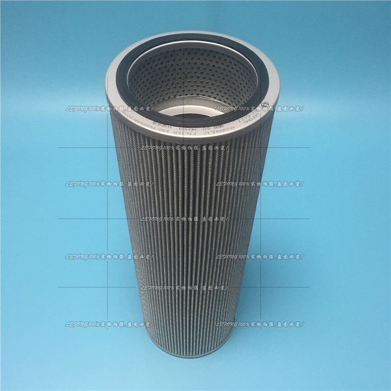 Suitable for XCMG XE135B XE150D XE200 XE210C
