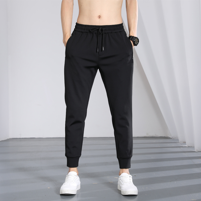 8188 BLACK (NO ZIPPER) BEAM