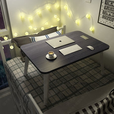 Plus-plus table bed ...