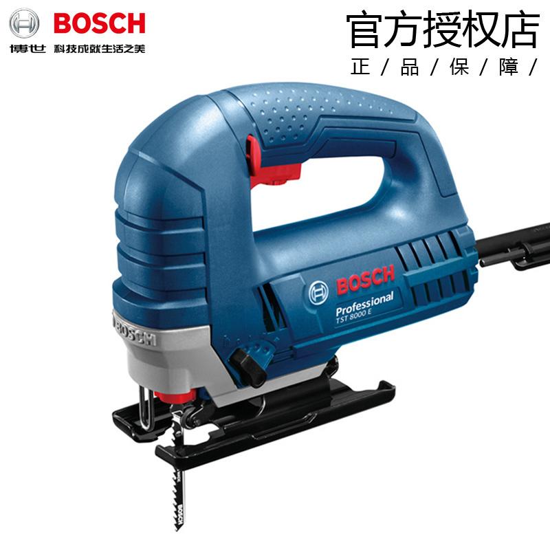 USD 116.82] Bosch German Bosch TST8000E wire saw Electric speed ...