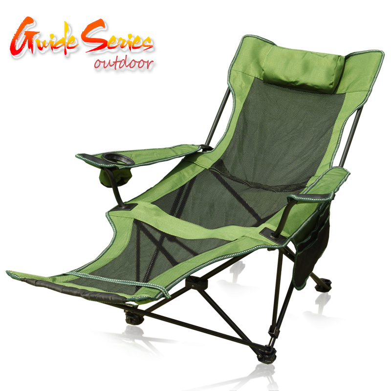 Sensational Usd 85 75 Outdoor Folding Chairs Portable Backrest Fishing Creativecarmelina Interior Chair Design Creativecarmelinacom