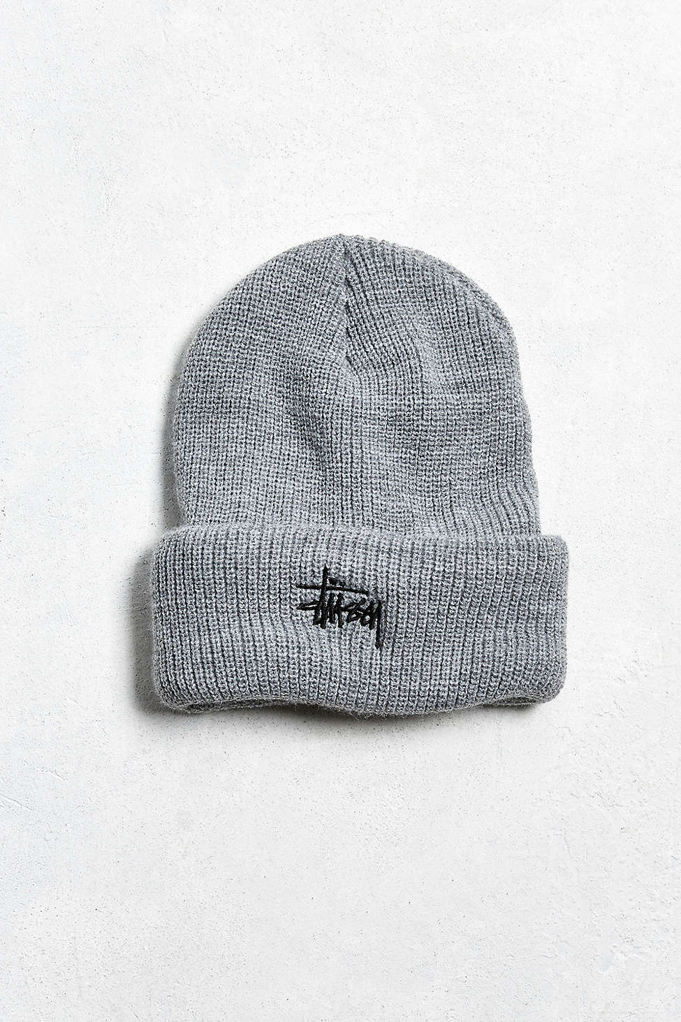 e38eb44f1a8 ... small cold hat peephole wool knit hat. Zoom · lightbox moreview ·  lightbox moreview ...