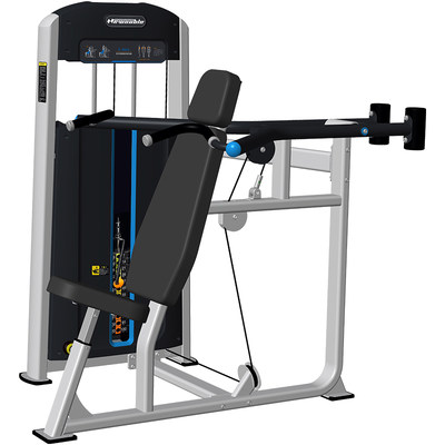 Kangqiang sitting shoulder recommended training trainer shoulder special commercial pure commercial special gym unit special