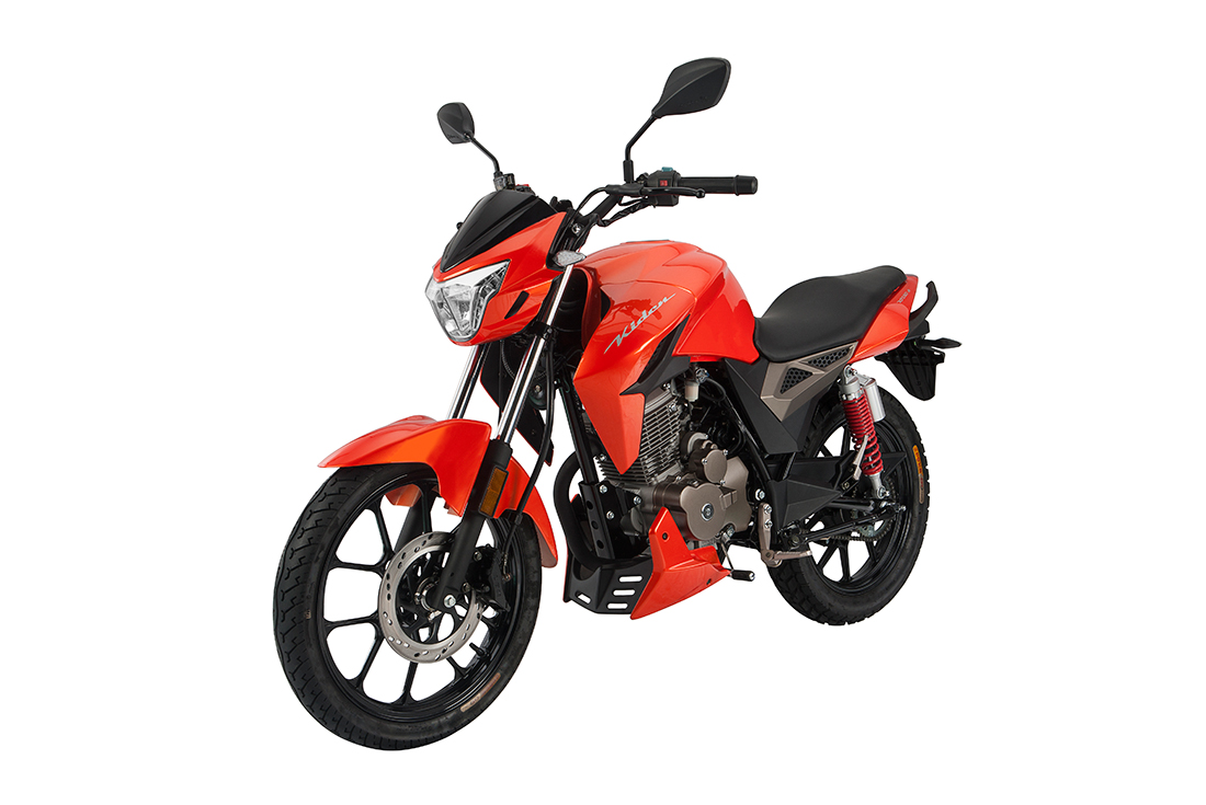 Usd 140277 rev kiden kd150 h 150cc are a typical motorcycle new type of motorcycle two wheeled motorcycle xflitez Gallery